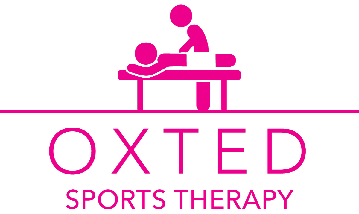 Oxted Sports Therapy